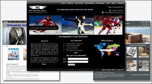 web_design_image1