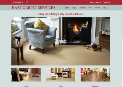 "<p style=""text-align: center;""><span style=""font-size: 18px; color: #ffffff;""><a style=""color: #ffffff;"" href=""http://www.hartcarpets.co.uk"" target=""_blank"">www.harcartpets.co.uk</a></span></p>"
